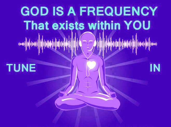 God%20is%20a%20Frequency%20that%20exists%20within%20YOU%20-%20Tune%20in%20%21%21%21%20bl-rd.jpg